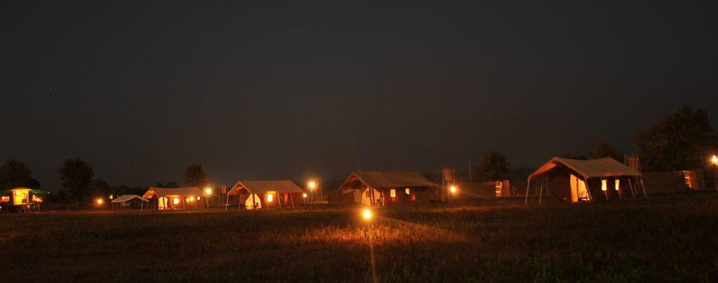 resorts kolara gate tadoba