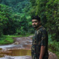 Rahul Taranath Indian Wildlife Experts