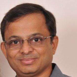 Suresh Venkanna WildTrails testimonials