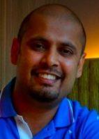 Naveen Narayana WildTrails Testimonial