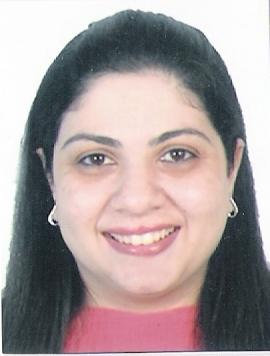 Shaheen Bamboat testimonial wildtrails